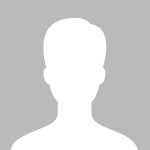 Profile photo of Andy