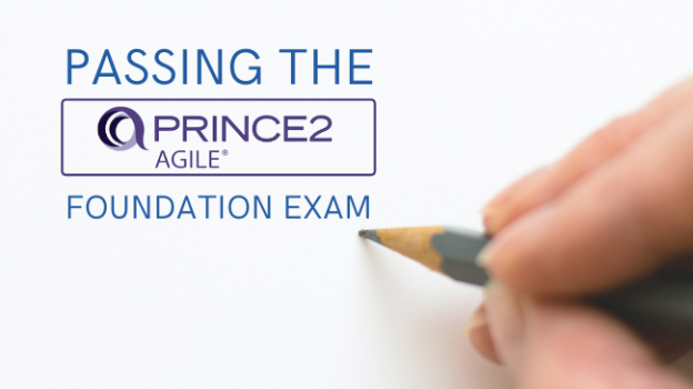PRINCE2 Agile Foundation exam resources