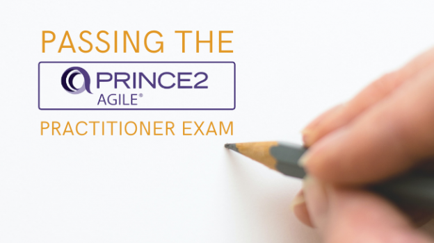 PRINCE2 Agile Practitioner exam resources
