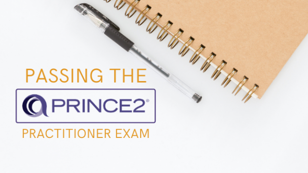 PRINCE2 Practitioner exam resources