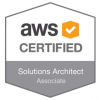 AWS_SolutionsArchitect