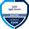 EXIN Agile Scrum