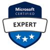 MS_Expert