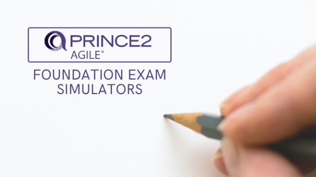 PRINCE2 Agile Foundation sample exam