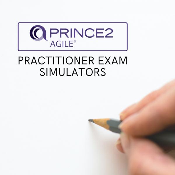 PRINCE2 Agile Practitioner sample exam