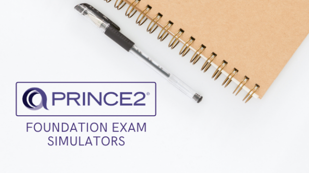 PRINCE2 Foundation sample exam