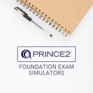 PRINCE2 Foundation sample exam