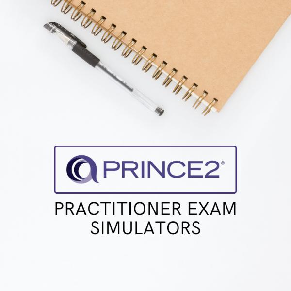 PRINCE2 Practitioner sample exam