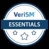 VeriSM_Essentials